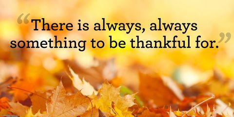 thanksgiving quote images
