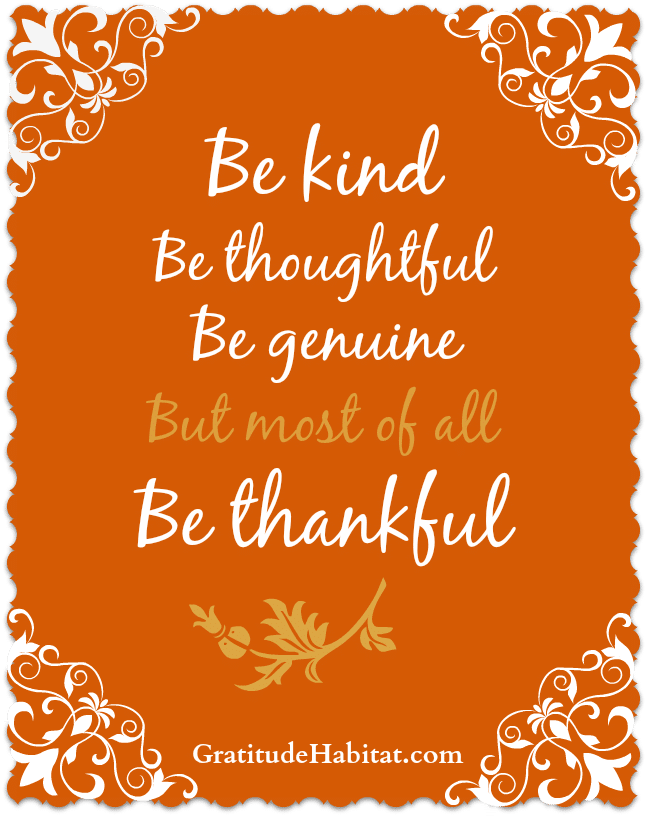 thankful quotes for thanksgiving